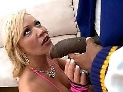interracial mom fucking movies - Jack on Blondes - Austin Taylor