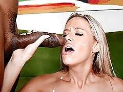 interracial mom fucking movies - Interracial