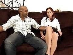 interracial mom fucking movies - shane diesels bangin babes - Trisha Oaks