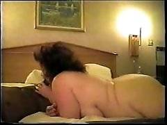 interracial mom fucking movies - Giant Milf Cumshots