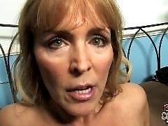 interracial mom fucking movies - Nicole Moore - Blacks On Cougars