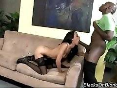 interracial mom fucking movies - If you don't think we offer special things here at BlacksOnBlondes.com, why in the world would Poppy Morgan cross the Atlantic Ocean to appear in