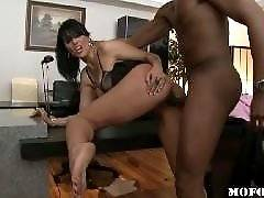 interracial mom fucking movies - milfs like it black - PAY UP!