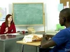 interracial mom fucking movies - Free porn movies from Fame Digital