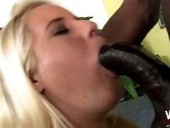 interracial mom fucking movies - Wife Writing - Cindee