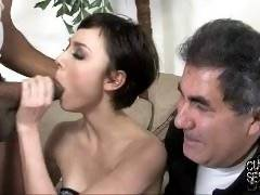 cuckold sessions - Zoe Voss