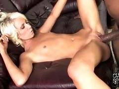 interracial mom fucking movies - cuckold sessions - Alexia Skye