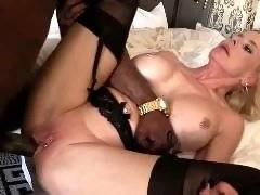 interracial mom fucking movies - Charlie, Rob and Isiah's career as professional card counters is now non-existent. Cammille